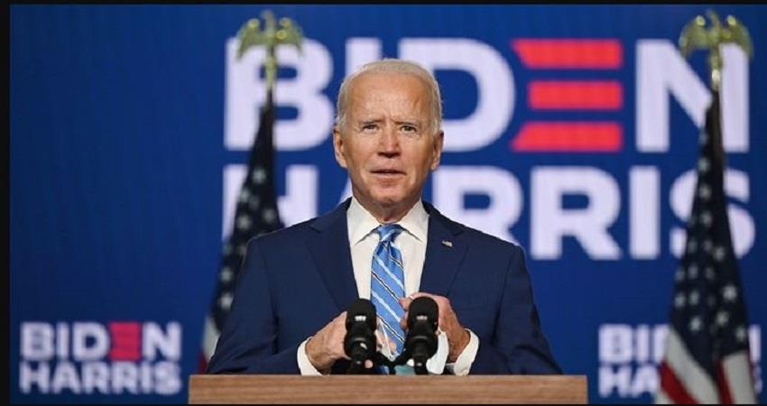 us-election-2020-who-is-joe-biden-and-what-his-political-journey-prsgnt