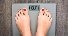 थायराइड के कारण बढ़ रहा है वजन, ये 5 टिप्स करेंगे मदद
