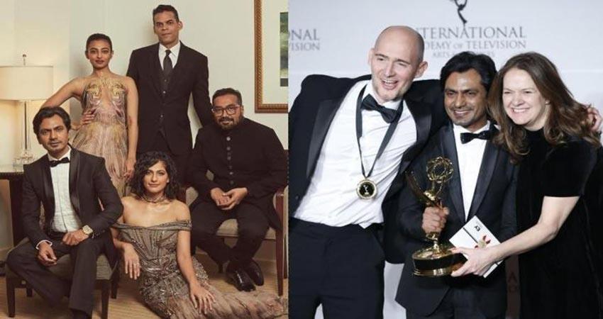 emmy awards 2019 winner list