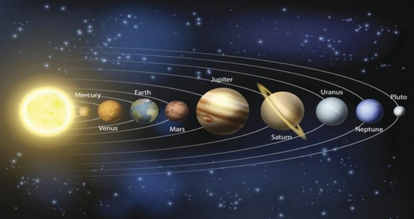 do these small measures to activate the planets luck will change pragnt