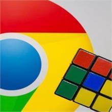 जल्द लॉन्च होने वाला है गूगल क्रोम का नया वर्जन, मिलेंगे यह फीचर्स