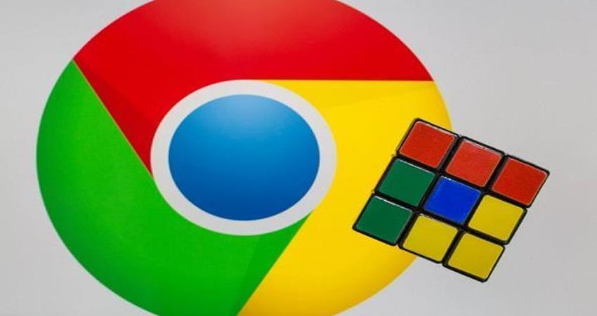 google chrome new version is going to launch, it will get this feature
