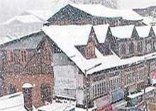 जम्मू कश्मीर: श्रीनगर में ग्रेनेड धमाके में 7 लोग घायल