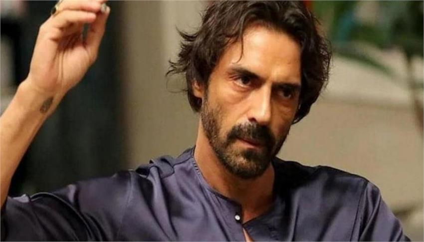 arjun rampal requested ncb asked for a few days for his appearance anjsnt