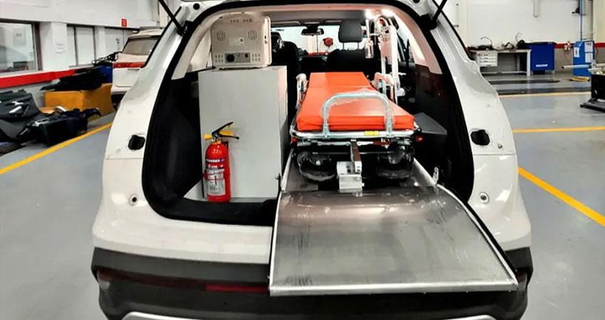 mg-motors-suv-hector-ambulance-anjsnt