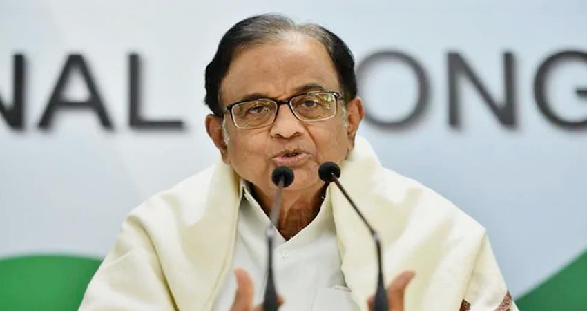 congress-p-chidambaram-attacks-on-pm-modi-statement-and-indian-citizenship-to-pakistani