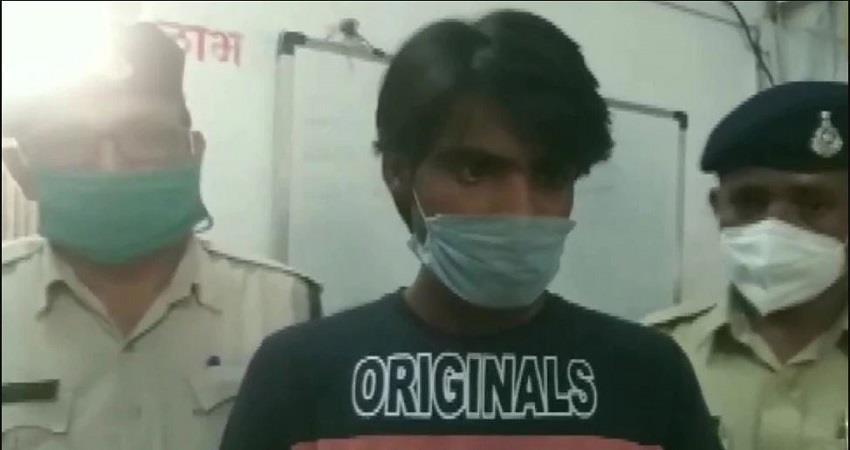 madhya-pradesh-man-arrested-vidisha-allegedly-live-streaming-sexual-act-wife-app-prsgnt