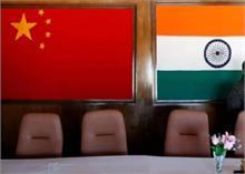भारत सरकार को मिली बड़ी सफलता, चीन के साथ व्यापार घाटे में आई भारी कमी