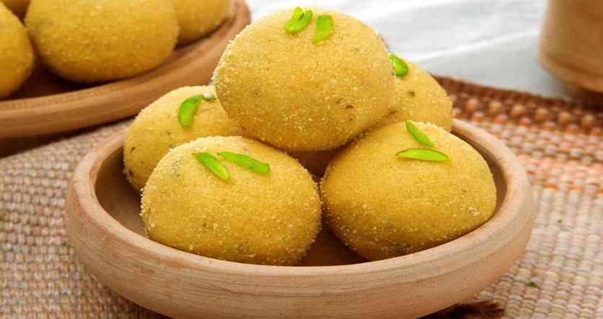 husband-demand-divorced-from-his-wife-on-laddu