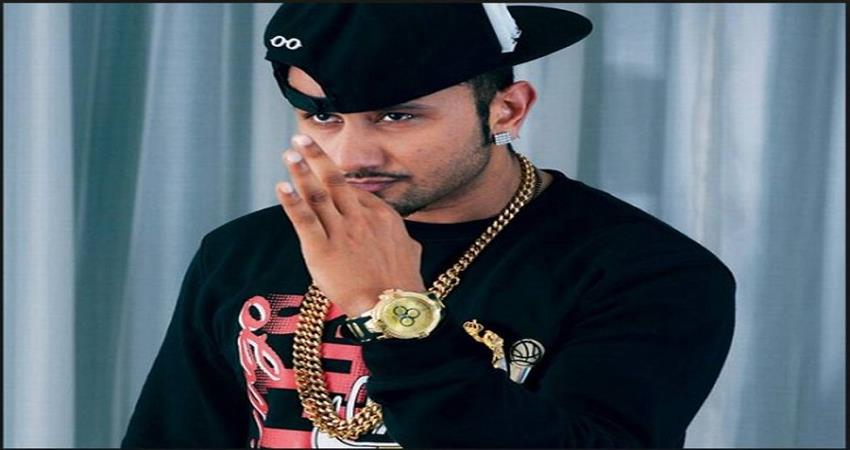 saif-ali-khan-to-rap-with-honey-singh-for-film-bazaar