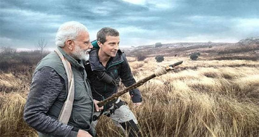 narendra-modi-with-man-vs-wild-host