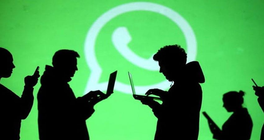 whatsapp-scam-verification-codes-anjsnt