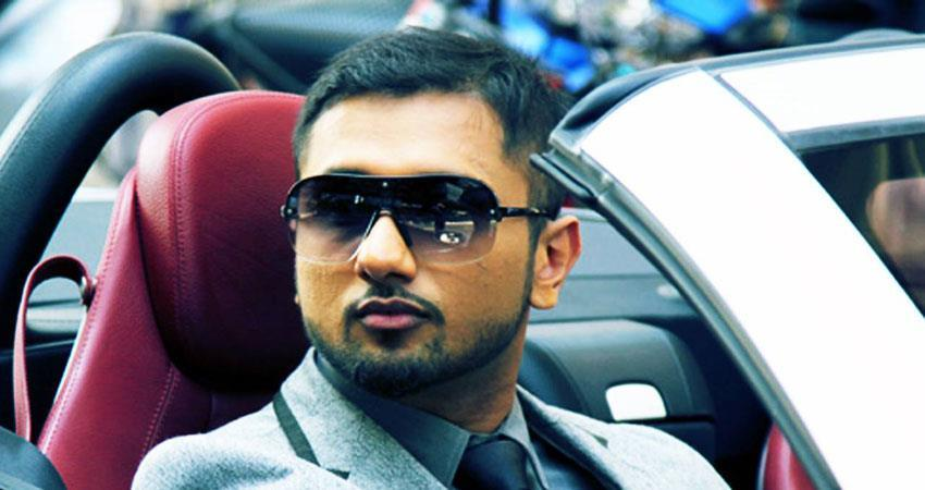 honey-singh-birthday-special-unknown-facts