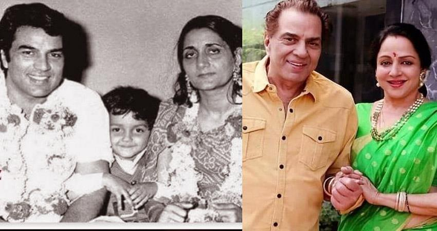 dharmendra-first-wife-defended-him-for-marrying-hema-malini-sosnnt