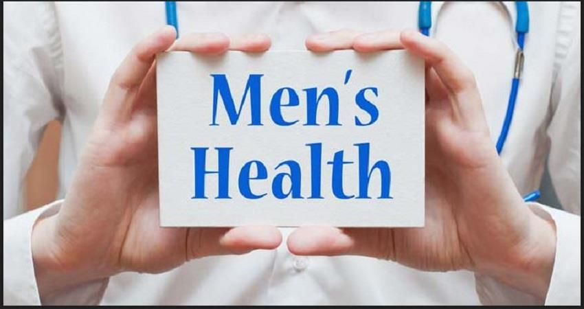 important-health-issues-related-to-men-health-prsgnt