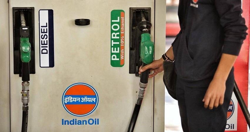petrol-and-diesel-price-rise-once-again-petrol-in-delhi-rs-94-49-per-liter-prshnt