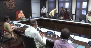 UP: इंजीनियरिंग के छात्रों को CM योगी ने दिया बड़ा तोहफा, लॉन्च किया ये पोर्टल