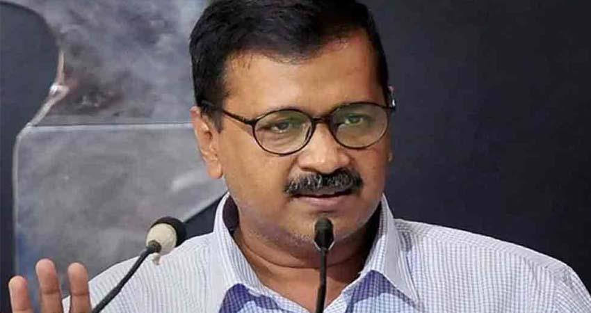 mcd-commissioner-claim-delhi-govt-did-not-release-health-fund
