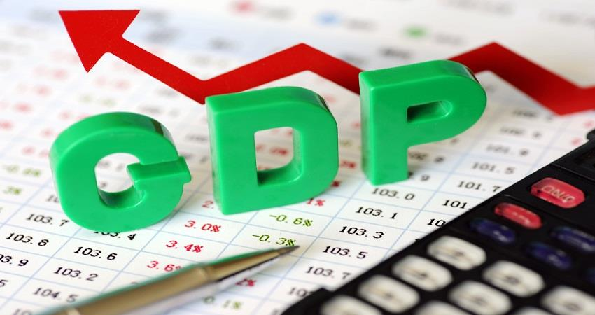 india-s-growth-rate-to-be-13-percent-in-fy-2021-22-sohsnt