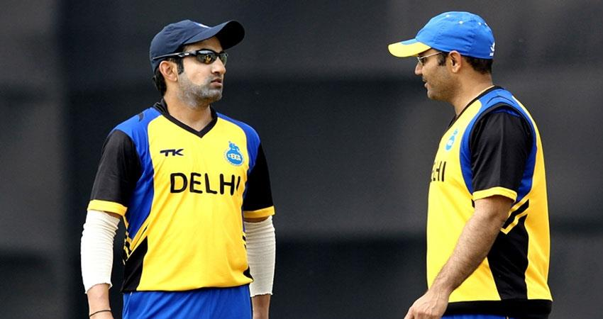 sehwag-and-gambhir-elected-for-ddca-cricket-committee