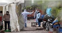 मरकज से जुड़े 9 हजार लोगों पर मंडरा रहा है कोरोना संक्रमण का खतरा, पढ़ें रिपोर्ट