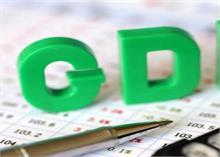 मूडीज ने भी 2019 के लिये भारत की GDP वृद्धि दर अनुमान घटाकर किया 5.6 प्रतिशत