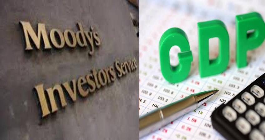 moody-s-also-reduced-india-s-gdp-growth-estimate-for-2019-to-5-6-percent