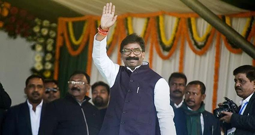 jharkhand-government-important-decisions-hemant-soren-jharkhand-cabinet