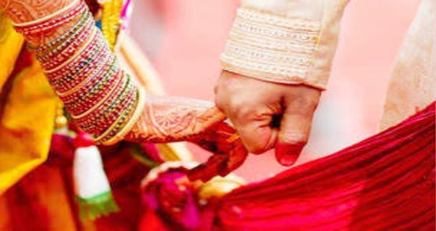 these are the auspicious time of marriage in january date for marriage in 2020