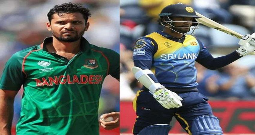 world-cup-2019-bangladesh-vs-sri-lanka-cricket-live-score-updates