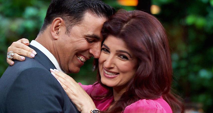 akshay-kumar-and-twinkle-khanna-love-story
