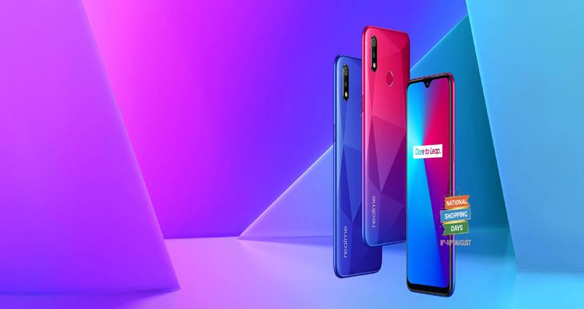 realme-will-soon-launch-their-first-quad-camera-phone