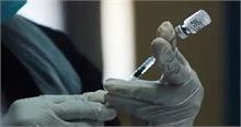 जल्द 100 करोड़ टीके का लक्ष्य करेगा देश हासिल, स्वास्थ्य मंत्री ने किया ऐलान