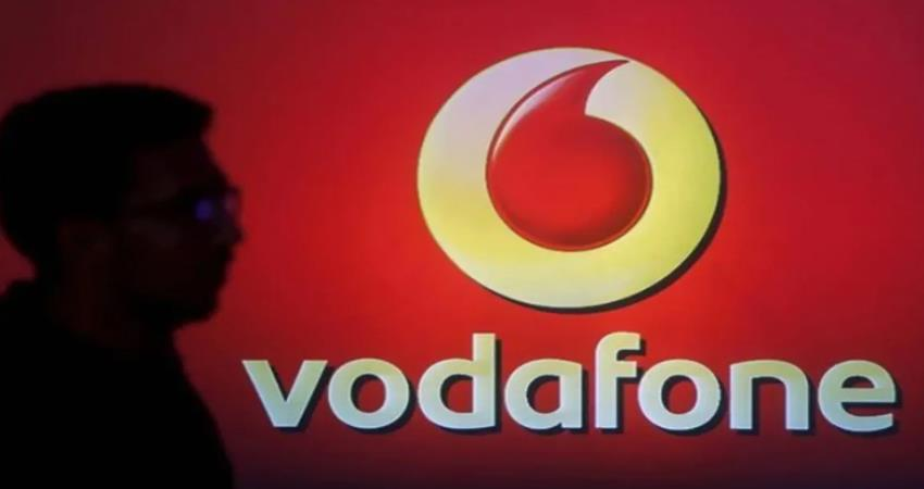 vodafone reduced 2gb internet data from its 139 plan