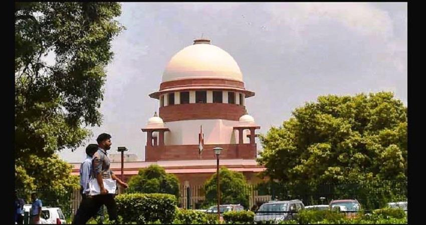 sc-stays-bombay-hc-order-no-sex-assault-since-no-skin-to-skin-contact-prsgnt