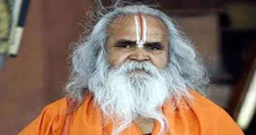 ramvilas-vedanti-a-senior-member-of-the-ram-janmabhoomi-trust-on-ram-temple-said-this-big-thing