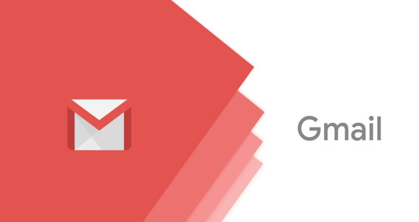 new dynamic email feature added to gmail to see the best design