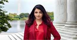 ऐश्वर्या राय बच्चन ने फिल्म इंडस्ट्री में पूरे किए 25 साल, कही दिल को मोह लेने वाली ये बड़ी बात