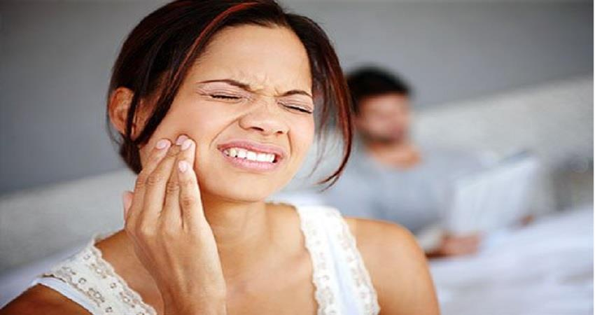 home-remedies-for-toothache-to-kill-the-pain-jsrwnt