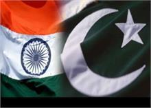 पीओके पर भारत ने क्यों दी पाकिस्तान की दो टूक चेतावनी, 'खाली करो हमारा इलाका'