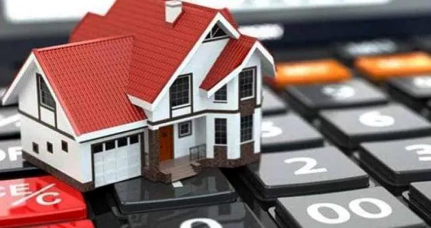 sbi''''''''''''''''s big gift to planners, home loan becomes cheaper now