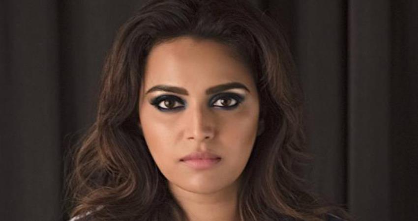amazon-india-delets-tweets-swara-bhasker-after-trolling-kathua-gangrape