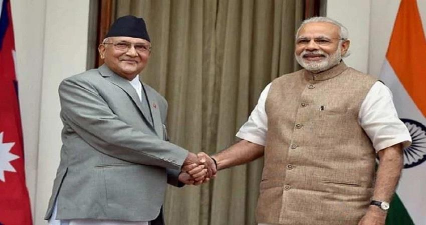 nepal-prime-minister-oli-called-up-and-congratulated-pm-modi-on-independence-day-sohsnt