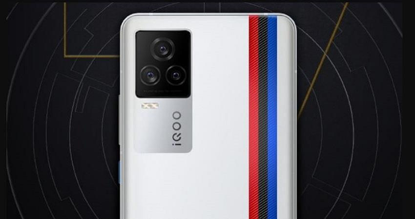 iqoo-7-with-snapdragon-888-soc-confirmed-for-january-11-launch-prsgnt