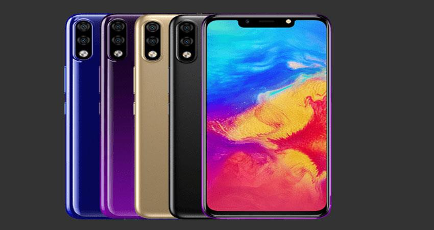 infinix-company-launches-their-new-smartphone-infinix-hot-7-pro-see-the-features
