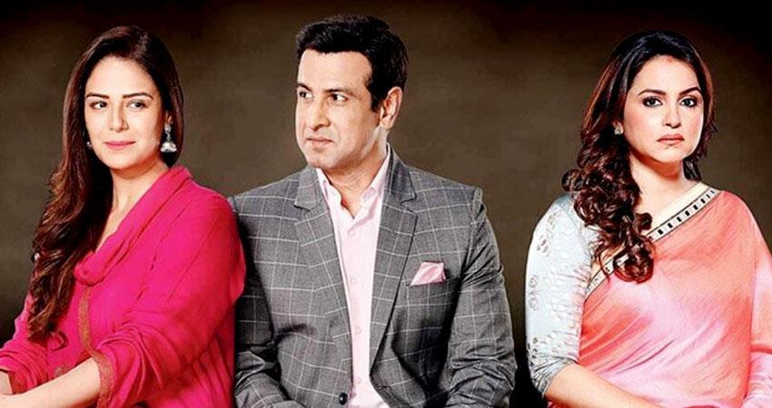 zee5 and alt balaji webseries kehne ko hamsafar hain third season starcast aljwnt