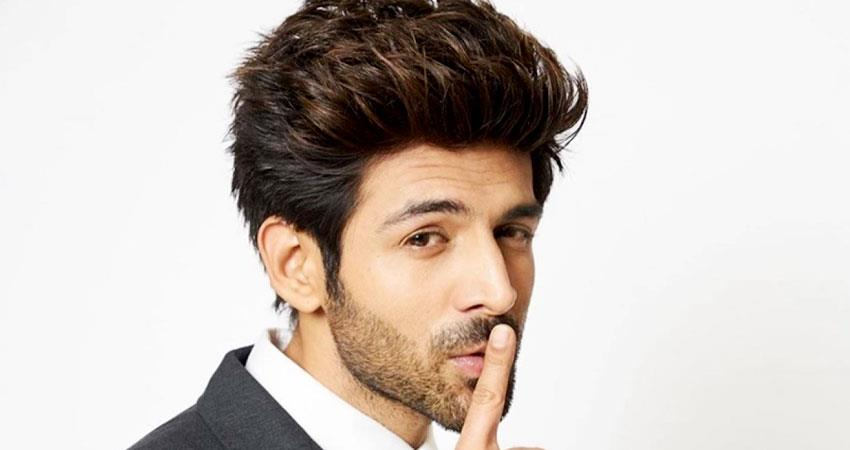 kartik-aaryan-makes-his-female-fan-birthday-special-on-social-media-aljwnt