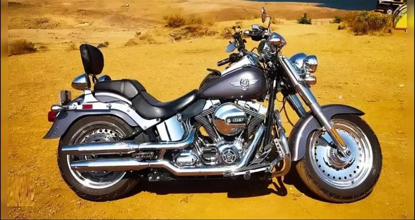 harley-davidson-leaves-indian-market-7th-company-which-exit-india-in-years-prsgnt