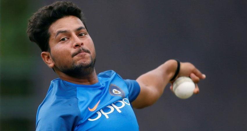 icc-announces-t-20-ranking-kuldeep-yadav-and-team-india-second-position