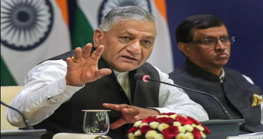 india-can-utilise-pakistans-pulwama-admission-get-blacklisted-fatf-says-vk-singh-prsgnt